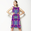 Multidimensions (Dress)