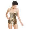 Leopard Fur (Swimsuit)
