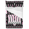 African Pattern Syncopated (Bed)