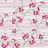 Lines+floral (Original)