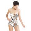 Furniture Flowers (Swimsuit)