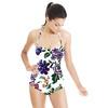Flowers 2 (Swimsuit)
