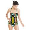 Feminine Mystique (Swimsuit)