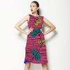 Afrikan 003 (Dress)