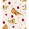 Little Birds (Original)