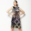 Ethnic_a (Dress)