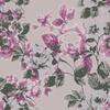 Flowersgrey (Original)