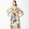 Flowers3 (Dress)