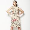 Mixflower (Dress)