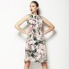 Roses2 (Dress)