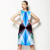 Magic Tunnel - 1 (Dress)