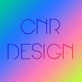 cnr design