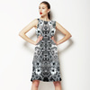 Trend (Dress)