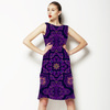 Trend Baroque (Dress)