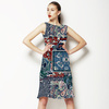 Patchwork (Dress)