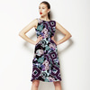 Burcu-15 (Dress)