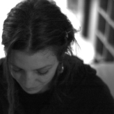 Francesca Alberti