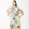 Shattered Mosaic (Dress)