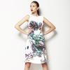 Future Flowering (Dress)