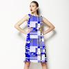 Blue (Dress)