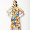 Ethnic - ESTP_DIANA_0051 (Dress)