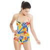 Ethnic - ESTP_DIANA_0051 (Swimsuit)