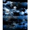 Dark Storms (Original)