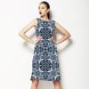 Indigo Dream (Dress)