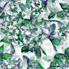 Blurry Vegetation (Original)