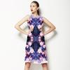 Flowers (Dress)