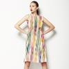 Rainbow Rain (Dress)