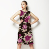Roses for Life (Dress)
