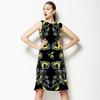 Botanical Design (Dress)