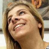 Adriana F de Freitas