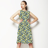 Spring Meadow Floral (Dress)
