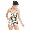 Cube (Swimsuit)