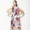 Garden12 (Dress)