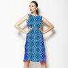 Rope 5 (Dress)