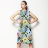 Tropicalverão (Dress)