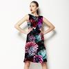 Superimposed (Dress)