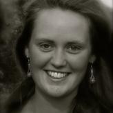 Isla Joy Middleton