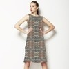 H27 (Dress)