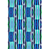 New Stripes Pattern 3 (Original)