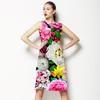 Spring in Bloom (Dress)