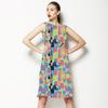 Constructed Textile Design (Dress)