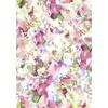 Floral Sutil (Original)