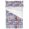 Gradient Stripes (Bed)