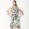 Geometric Style (Dress)