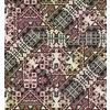 Tapestry (Original)