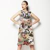 2k_design03 (Dress)
